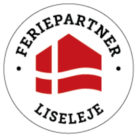 Feriepartner Liseleje