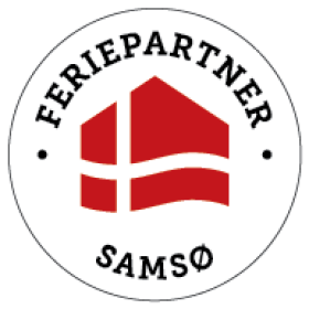 Feriepartner Samsø